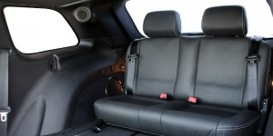 seat2x1